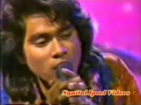Damasutra - Antara Sutra Dan Bulan (HQ Stereo/Original Clips 1991)
