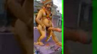 Vedeo and photo sexy Indian man panis