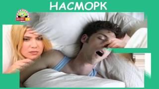 """Программа """"Здоровье"""": Выпуск №1"""