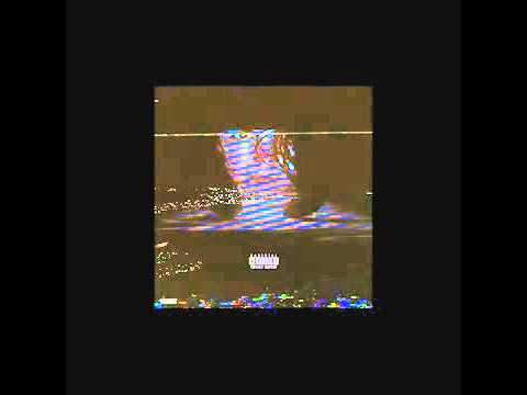 Bones - CREEP [Full Album]