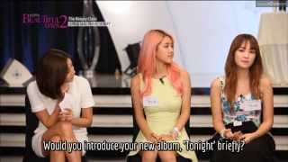 [Eng Sub] Son Dam Bi's Beautiful Days - Hydrating Skin Care with Spica Thumbnail