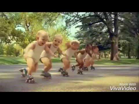 baby dance......chhota bacha song....