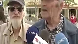 Doblajes de videos/ madlipz/ humor/ risas