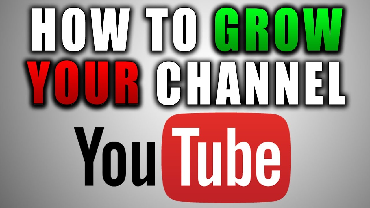 How To Start And Grow Your Youtube Channel  Como Hacer. Free 800 Numbers With Voicemail. Leadership And Public Service High School. Masters Supply Chain Management. Help For Drug Addiction No Insurance. Online Social Work Jobs North Regional Center. What Are The Signs And Symptoms Of Psoriasis. List Of Restaurant Pos Systems. Merchantware Payment Gateway