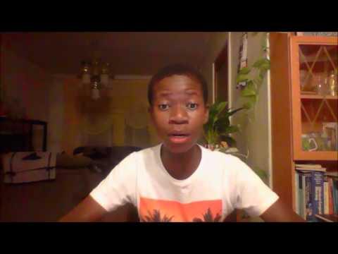 Funny sesotho news