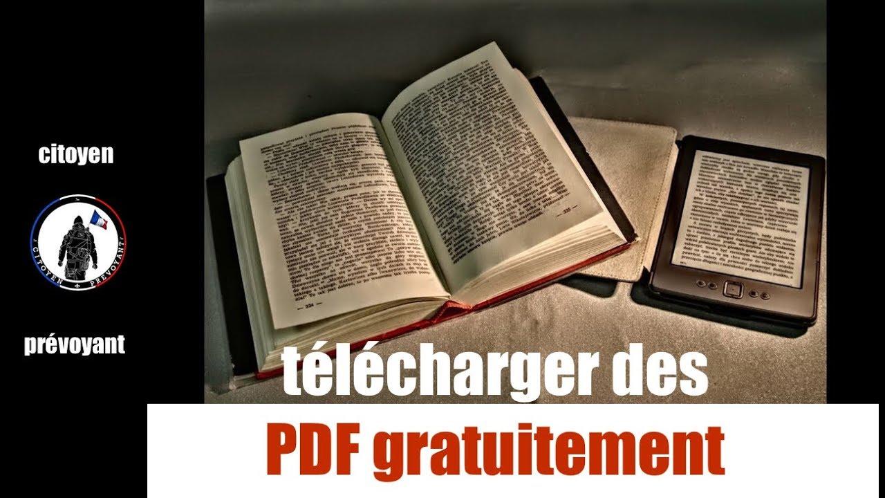 8 NEUFERT PDF GRATUITEMENT GRATUITEMENT TÉLÉCHARGER