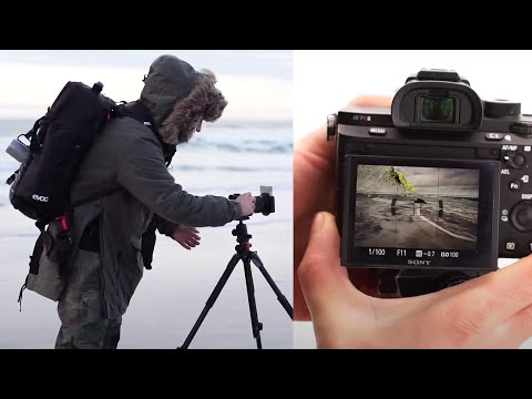 5-landschaftsfotografie-tipps-in-120-sekunden-|-jaworskyj