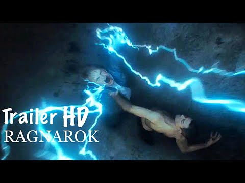 ragnarok-||-netflix-hero-film-2020-trailer