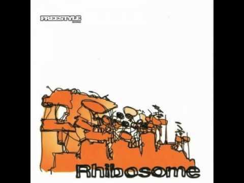 Rhibosome - Impulse (Flow Dynamics Remix)