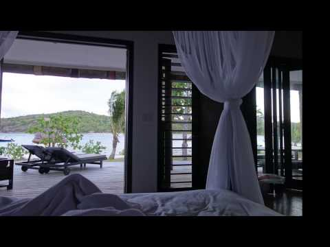 Paradise Cove Resort, Fiji
