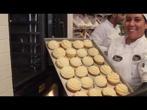 Panem Bakery & Bistro