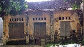 Ngôi nhà 'ma ám' khiến hai đại gia đình ch.ế.t thảm ở Bắc Giang