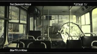 The Darkest Hour - Emile Hirsch - Rachael Taylor - Report - Neu im Kino - StarTV