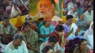 Hare Krishna Hare Rama by Morari Bapu