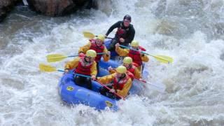 10 Best Outdoor Adventure Activities in Malaysia
