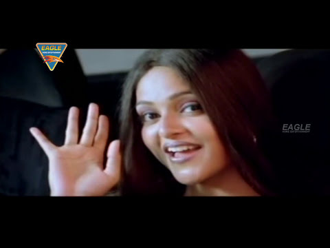 Tiger One Man Army Hindi Dubbed Full Movie    NTr Hindi Dubbed Full Movies