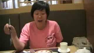 Video bring xiang xia ren to Ding Tai Feng download MP3, 3GP, MP4, WEBM, AVI, FLV November 2017