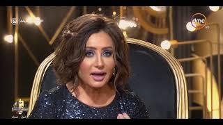 إيهاب توفيق: أنا شخصية متسامحة ولا أكره أحدًا