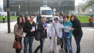Stuttgarter Streetteamtreffen 27.03.2011  Killerpilze-So weit so gut