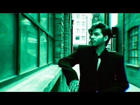 Download  Adam Lambert - Overglow  Audio Gratis, download lagu terbaru