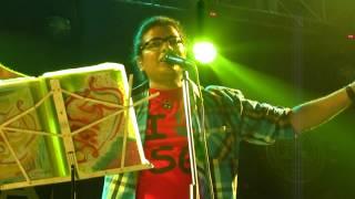 Bhoomi Gari Signal Mane na at Heritage