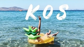 KOS | Urlaub in Griechenland