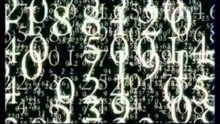 Documentaire  Le temps selon Albert Einstein