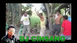 Video DJ CINSANO™  Mabok Berat SAMBALADO DUGEM Di Siang Bolong download MP3, 3GP, MP4, WEBM, AVI, FLV September 2017