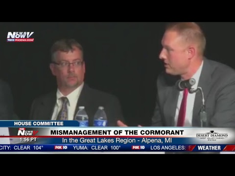 FNN: Hostage situation continues in Florida after officer shot, Jeff Sessions at immigration event