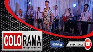DAMIAN LESCANO  - VAGABUNDO (Vinicius Poeta-Benicioneto) thumbnail