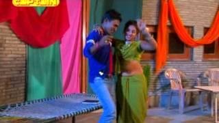 Choli Remote Wala New Bhojpuri Song