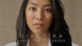 Download Lagu DIASTIKA - Under The Influence (Official Live Performance Video, Live at Hotel Malaka)