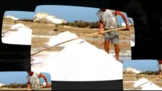 Whole Sea Salt Ad