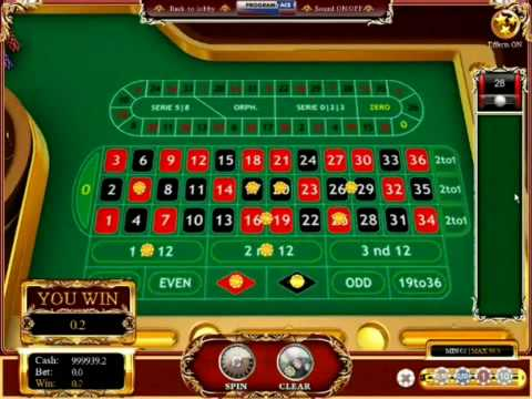 казино буи казино играть демо