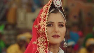Soniye Tujhse Badi Door Badi Door Chala Jaunga | Phir Bewafaai | Agam Kumar Nigam |