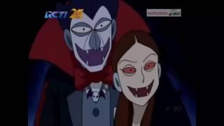 Download Video Doraemon Bahasa Indonesia [Doraemon vs Drakula] MP3 3GP MP4