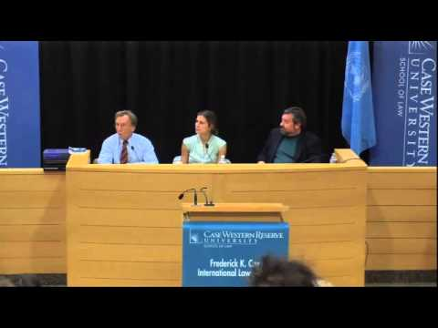 Consequences of Kampala: The U.S. and the International Criminal Court