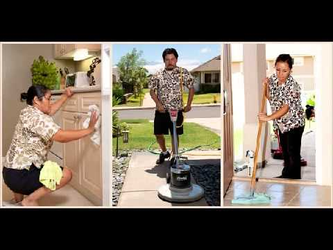 Maid Service Union City Ga Janitorial Cleaning Services
