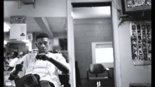 Show The World Lil Boosie ft Webbie  (Lyrics)