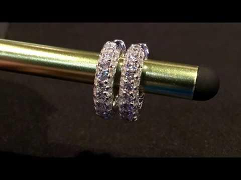 0.96-ct.-earrings-round-diamonds-ravishing-whitegold-top-fire&eye-clean-beautiful-cilp-on-earrings