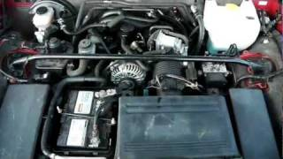 Mazda RX8 13B MSP Renesis Wankel Engine 231PS 26311 miles