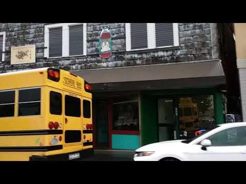 tourist-information-hilo-hawaii,lava-flow-reality-show-episode-395,2019,hawaii