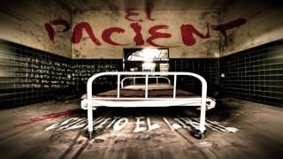 Liss C. - Pacient (Fallhead Remix)