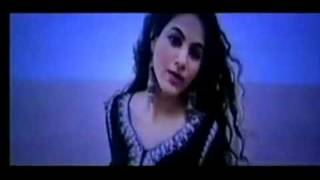 YouTube - Mahiya - Annie - Original _ HD _ HQ _ Full Song _.FLV