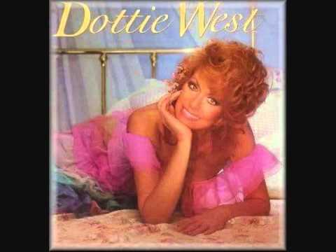 Dottie West-Then You