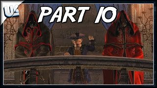 Resident Evil 4 Remastered   Gameplay Walkthrough Part 10   PS4 Xbox One PC