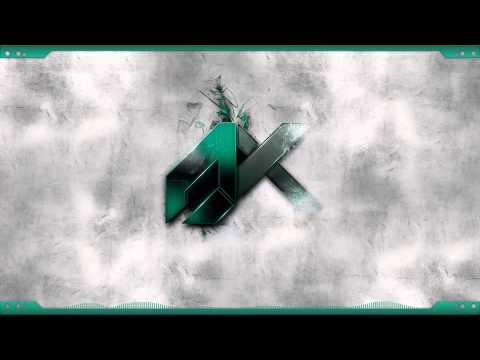 Ahrix  Left Behind