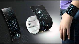 lenovo foldable phone & Tablet