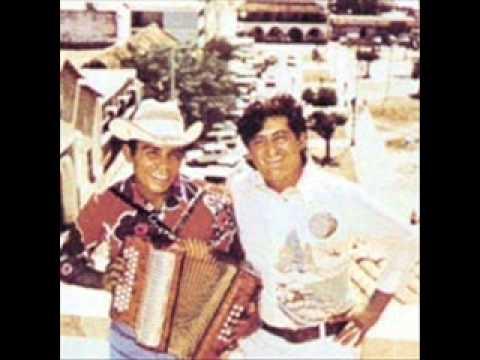 Resultado de imagen para Jorge Oñate y Colacho mendoza