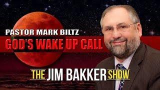 Pastor Mark Biltz - Part 3: Signs of Christ Return In The Heavens 2017